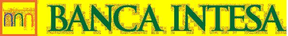 Intesa logo