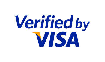visa_verify_logo
